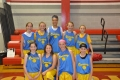 Conway-Girls-10-12-team