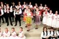 Folklore-Ensemble-Hrvatski-Tanac