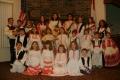 Hoosier-Strings-Junior-Tamburitzans