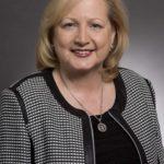 Bernadette M. Luketich-Sikaras