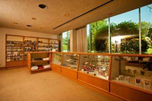 CFU Gift Shop